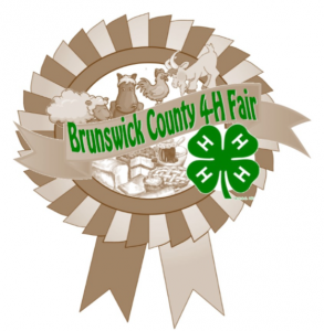 Cover photo for Brunswick County 4-H Fair