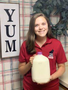 Jana-Milk