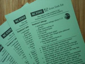 cabbage-recipe-card