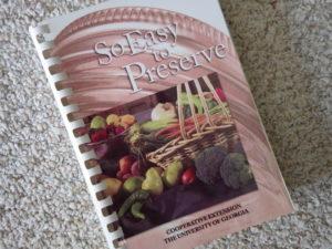 food-preservation-book